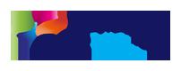Age UK Bournemouth Logo RGB