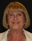 Sue Spittle